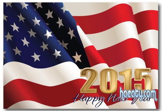 happy year 2015 1419261189522.jpg
