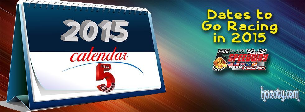 happy year 2015 1419261190598.jpg