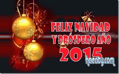 happy year 2015 1419261921743.jpg