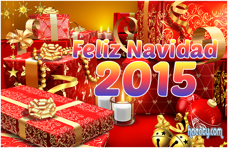 happy year 2015 1419261921846.png