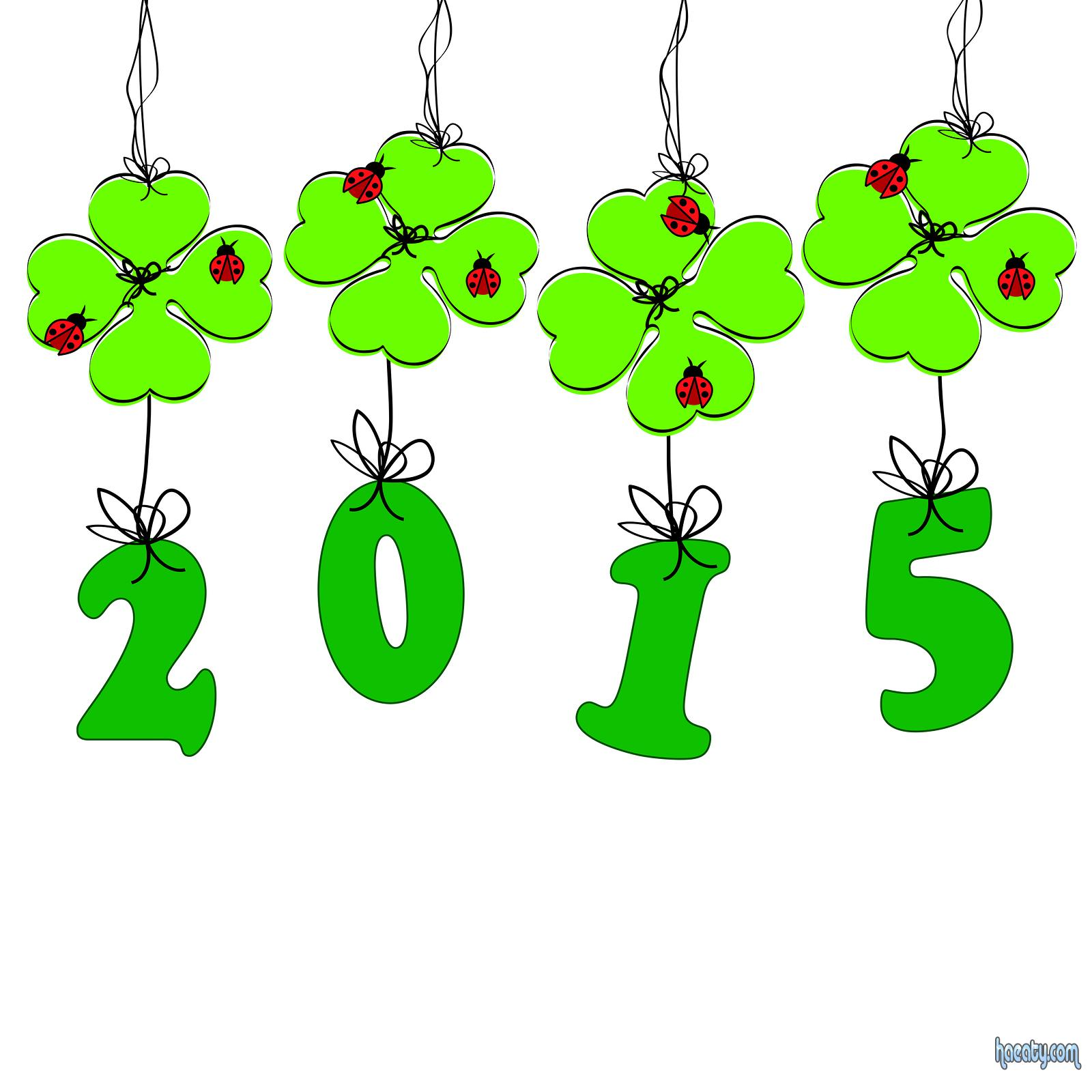 2015 1419962157647.jpg