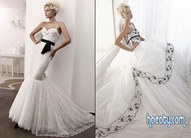 فساتين زفاف ايطاليا موضة 2015 1422356990622.jpg