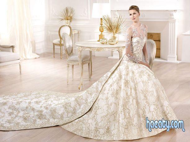فساتين زفاف ايطاليا موضة 2015 1422356991867.jpg