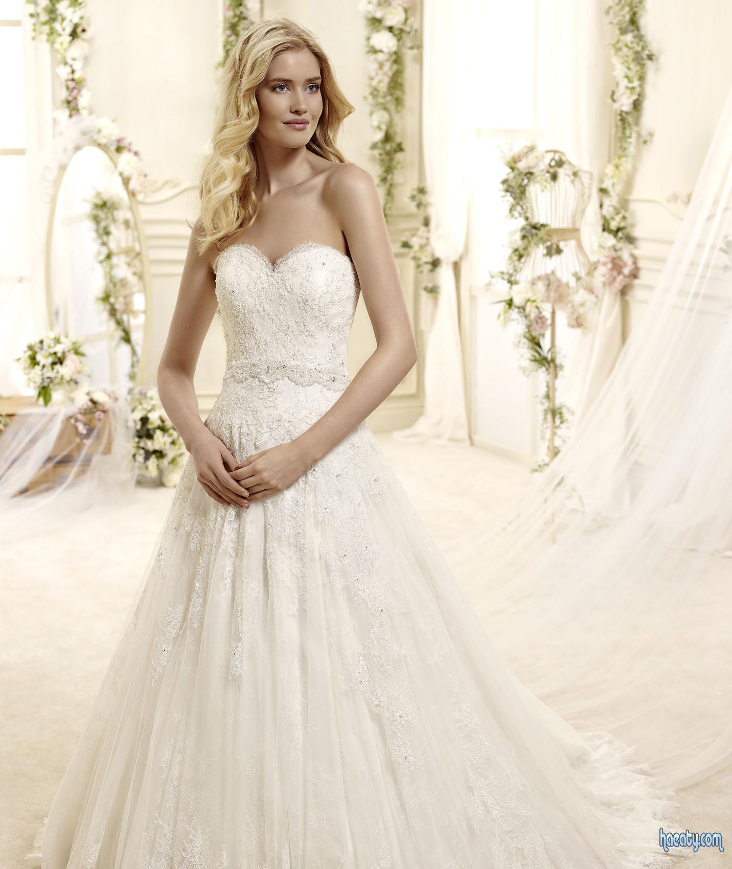 فساتين زفاف ايطاليا موضة 2015 1422357808953.jpg