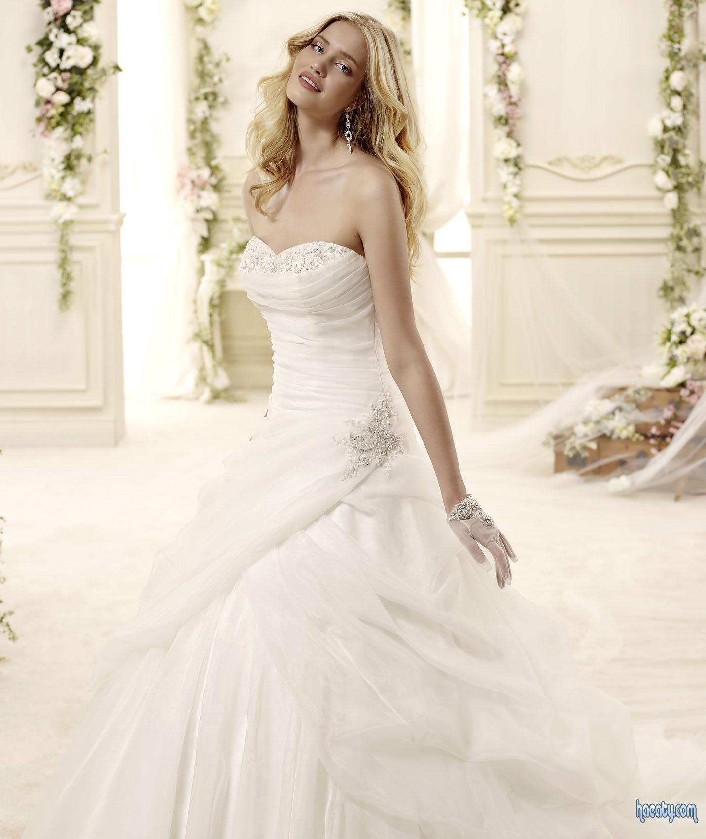 فساتين زفاف ايطاليا موضة 2015 142235780967.jpg