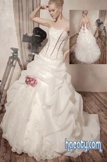 فساتين زفاف ايطاليا موضة 2015 1422357810299.jpg