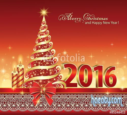 الكريسماس 2016-Merry-Christmas-and-Happy-new-year-2016 1450540746041.jpg