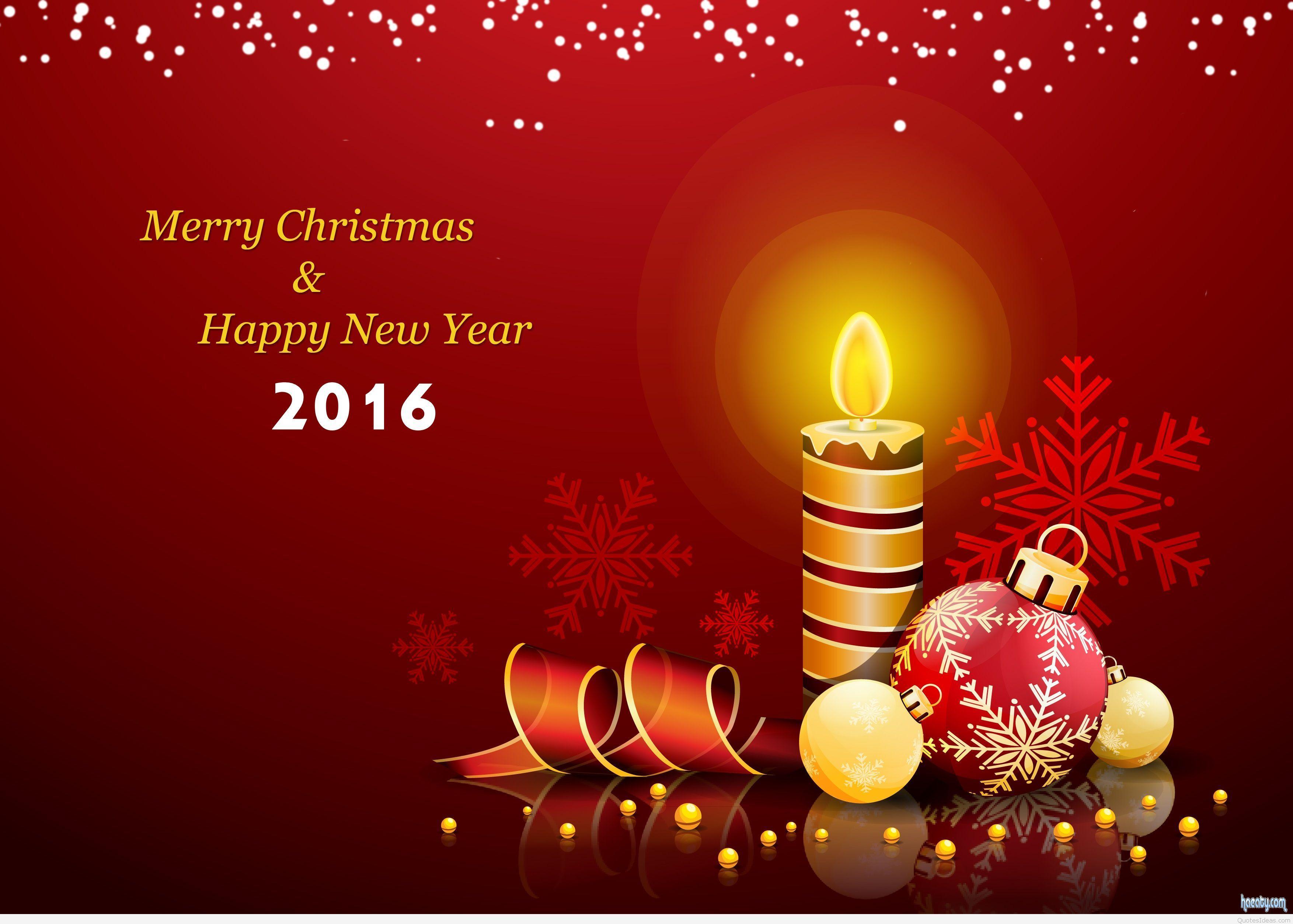 الكريسماس 2016-Merry-Christmas-and-Happy-new-year-2016 1450540839251.jpg