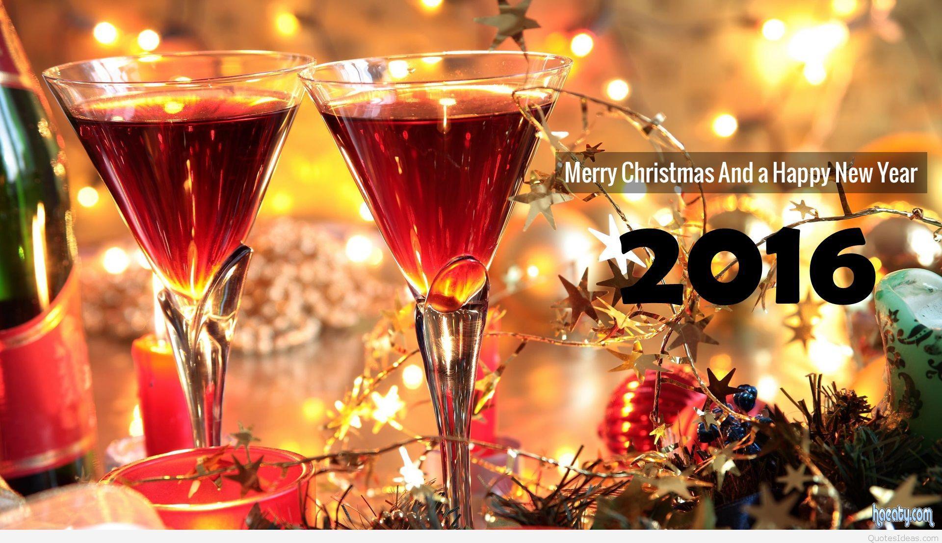 الكريسماس 2016-Merry-Christmas-and-Happy-new-year-2016 1450541032041.jpg