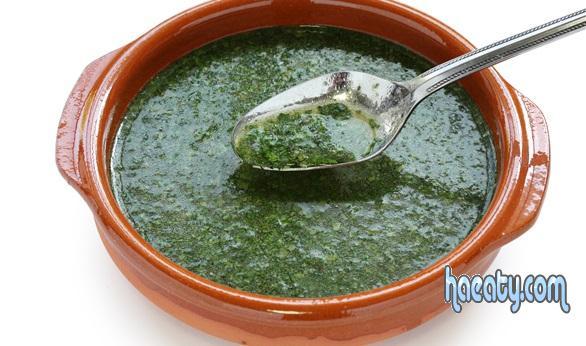 وصفات اكلات مصرية رمضانية قديمة 1463993828991.jpg