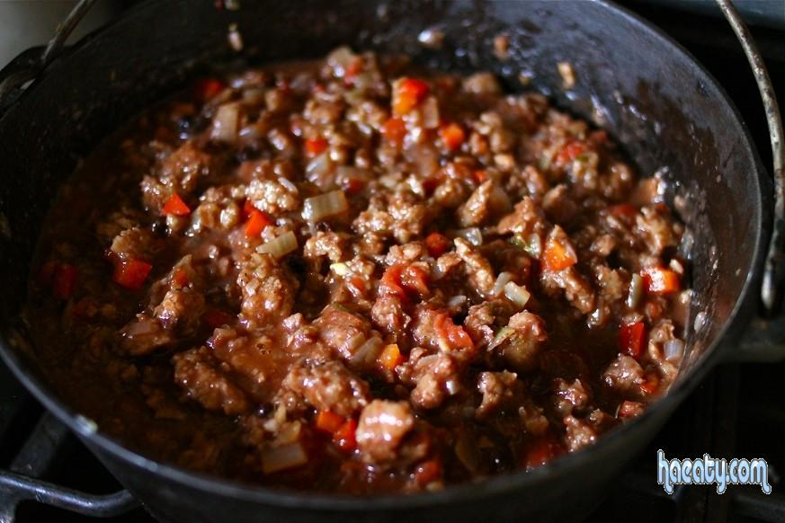 Modus operandi Almsagah Meat 1470023400851.jpg