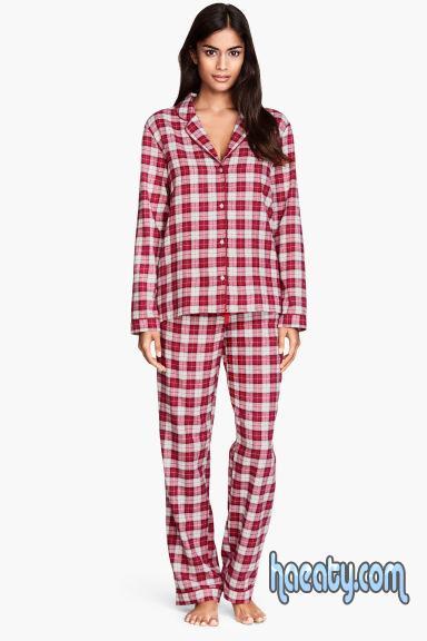 2017-pijamas franela 2017 1484051763481.jpg