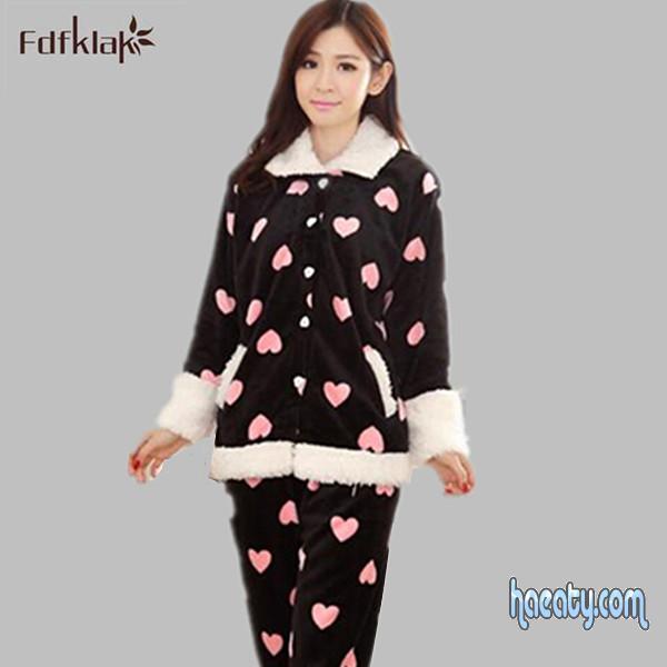 2017-pijamas franela 2017 1484051763582.jpg