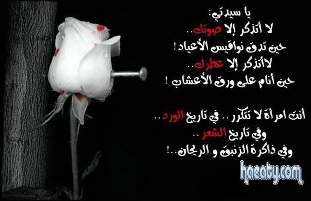 رومانسية 1484577932710.jpg