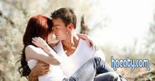 الرومانسية والفيديو 2017 1484587544114.jpg