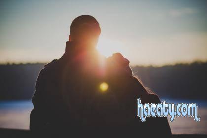 رومانسية 2018 1501763297058.jpg