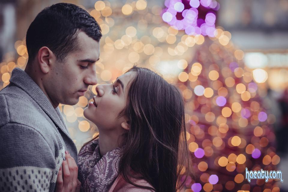 رومانسية 2018 1501796633333.jpg