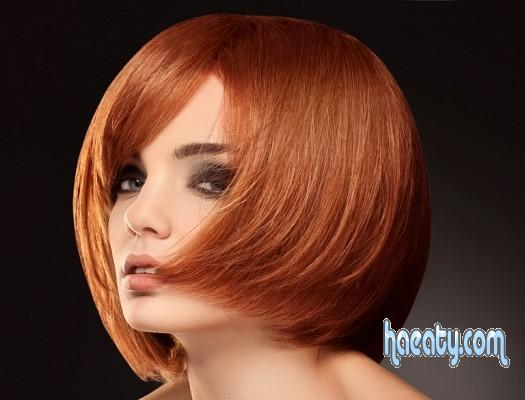 2014 2014 hair styles 1377097031971.jpg
