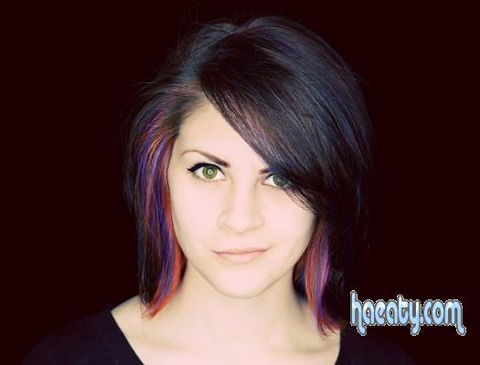 2014 2014 hair styles 1377097032154.jpg