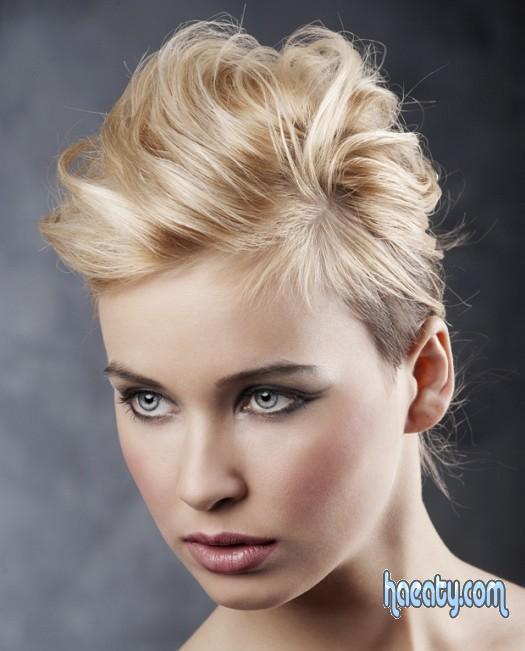 2014 2014 hair styles 1377097032195.jpg