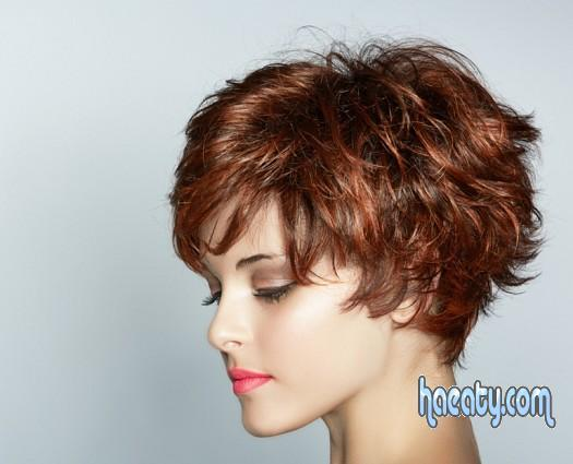 2014 2014 hair styles 1377097032256.jpg