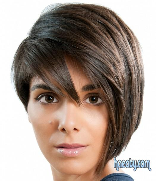 2014 2014 hair styles 137709703237.jpg