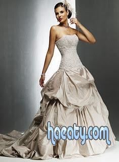 باكسسواراتها 2014 الافراح Wedding dresses 1377098396058.jpg