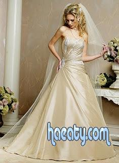 2014 Elegant Wedding Dresses 1377098445663.jpg
