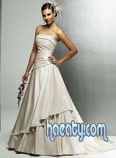2014 Elegant Wedding Dresses 1377098445694.jpg