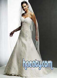 2014 Elegant Wedding Dresses 1377098445756.jpg