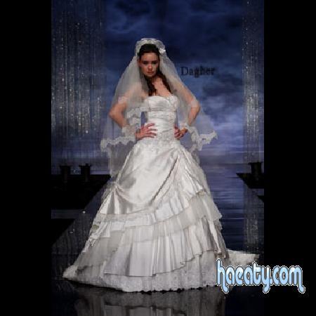 2017 2New Wedding Dresses 1377098513223.jpg