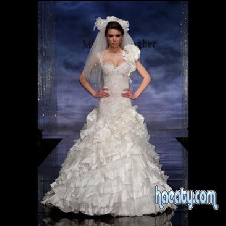 2017 2New Wedding Dresses 1377098513264.jpg