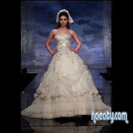2017 2New Wedding Dresses 137709851335.jpg