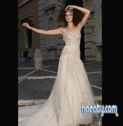 2017 2New Wedding Dresses 1377098513356.jpg