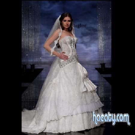 2017 2New Wedding Dresses 1377098513417.jpg