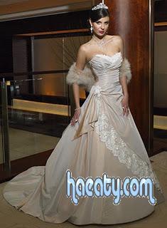 2017 2New Wedding Dresses 1377098513478.jpg