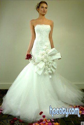2017 2New Wedding Dresses 1377098513499.jpg