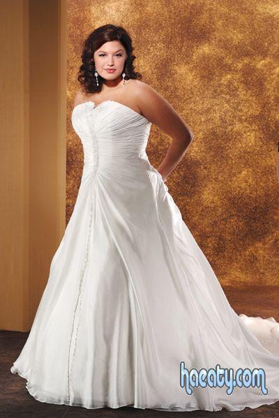 المحجبات 2014 2014 Cobb wedding 1377099149831.jpg