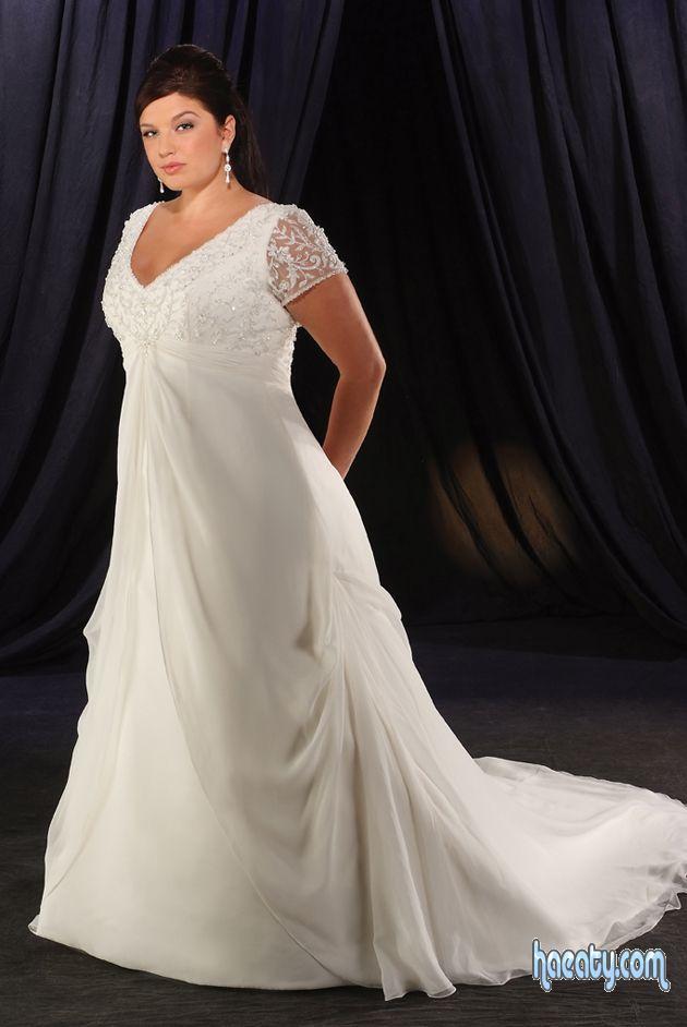 المحجبات 2014 2014 Cobb wedding 1377099149933.jpg