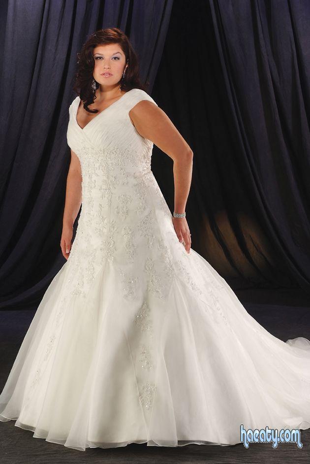 المحجبات 2014 2014 Cobb wedding 1377099150044.jpg