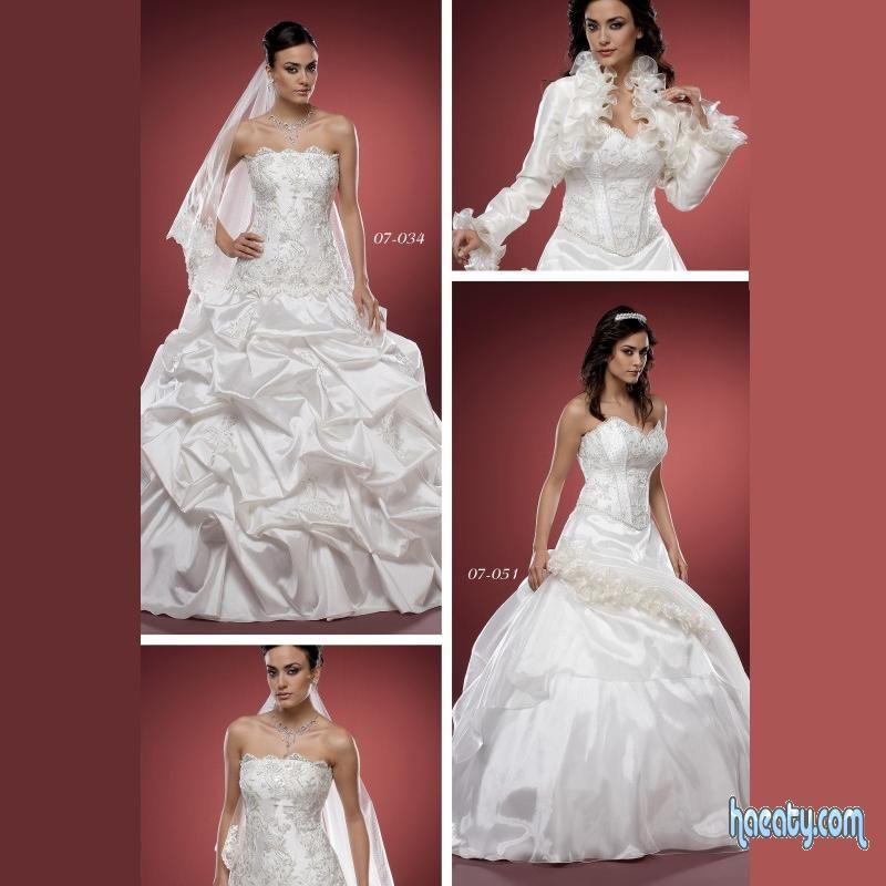 المحجبات 2014 2014 Cobb wedding 137709915038.jpg