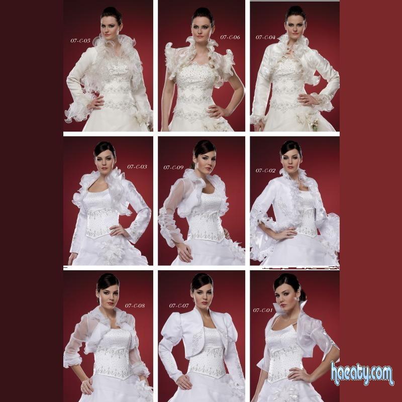 المحجبات 2014 2014 Cobb wedding 137709915049.jpg
