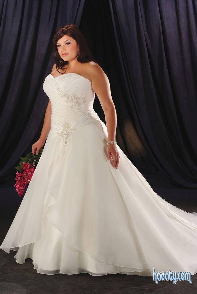 المحجبات 2014 2014 Cobb wedding 1377099150510.jpg
