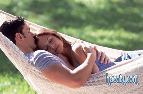 رومانسيةفيس 2014 1377099469393.jpg