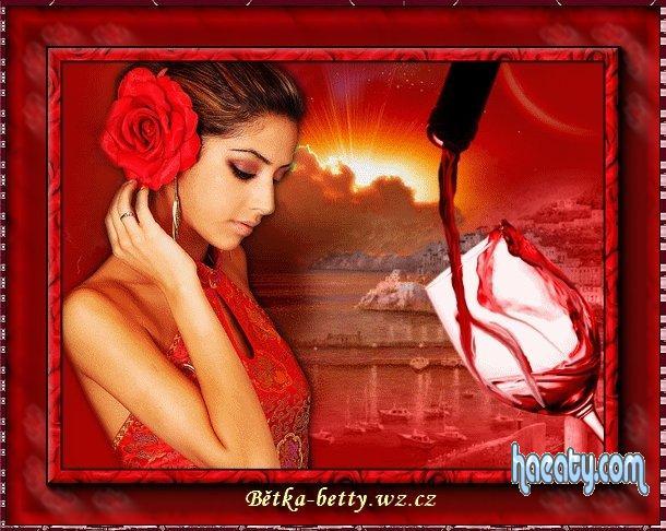 رومانسيةفيس 2014 1377099469659.jpg