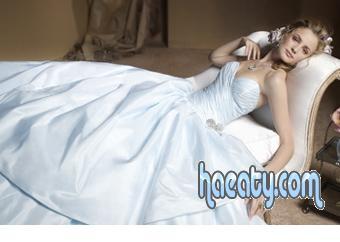 2014 Wedding Dresses White 1377126782241.jpg