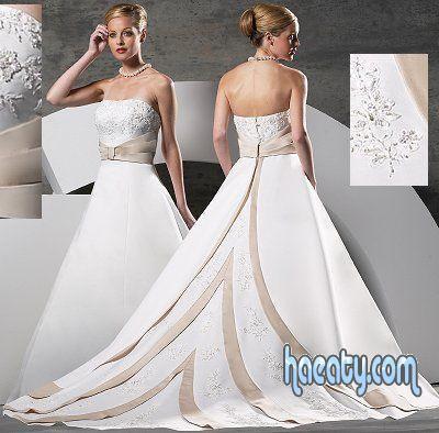 2014 Wedding Dresses White 1377126782482.jpg