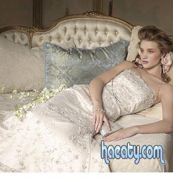 2014 Wedding Dresses White 1377126782523.jpg