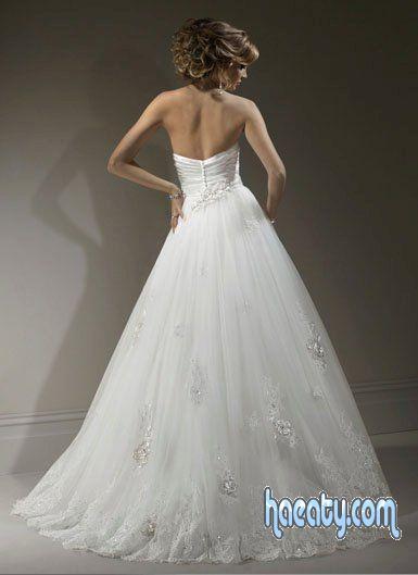2014 Wedding Dresses White 1377126782624.jpg