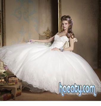 2014 Wedding Dresses White 1377126782675.jpg